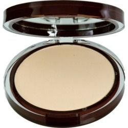Polvo Compacto Piel Normal Clean CoverGirl Ivory 105