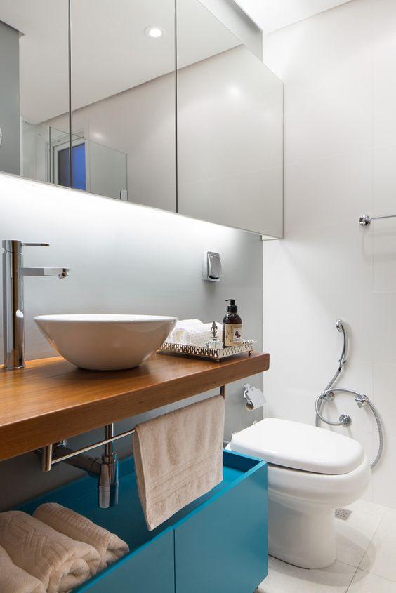 Apartamento BCA,© Marcelo Donadussi - Fotografia de Arquitetura