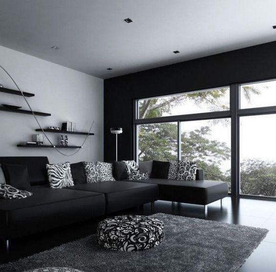 Mua sofa da ở đâu màu sắc tươi mới cho ngày tết thêm rực rỡ
