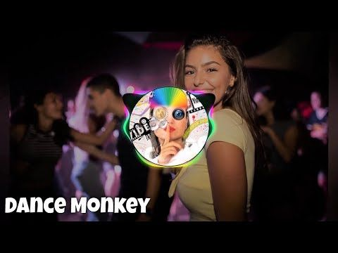 Tones And I Dance Monkey Remix Trap No Copyright Party Music Youtube Edm Electronicmusic Techno Housemusic In 2020 Edm Music Deep House Music Rave Dance
