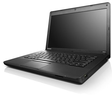 Notebook Lenovo B490 R$ 999,00
