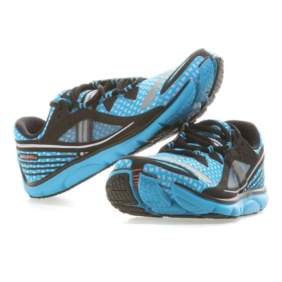 Brooks | PURE DRIFT Laufschuhe Damen | bei mysportworld My new running shoes!