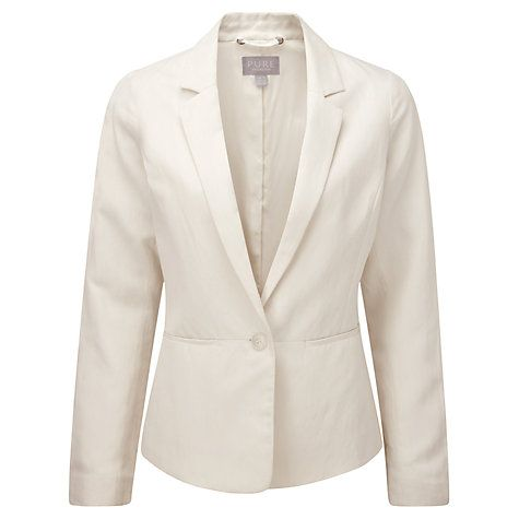mint velvet short cream jacket - Google Search | Weddings