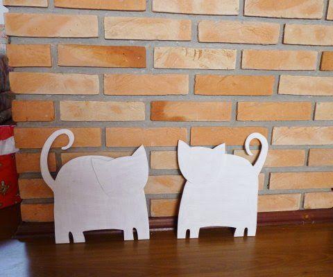 Pequenos tesouros para minhas artes favoritas e alguns de meus trabalhos - art stuff and my work - *Natalia Blanco* - Álbuns da web do Picasa