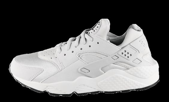 Nike Air Huarache Womens Uk