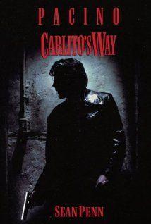 Atrapado por su pasado (1993) Poster