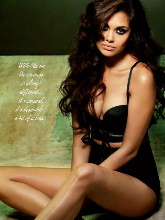 esha-gupta-hot-shots-maxim-june2012 (6):