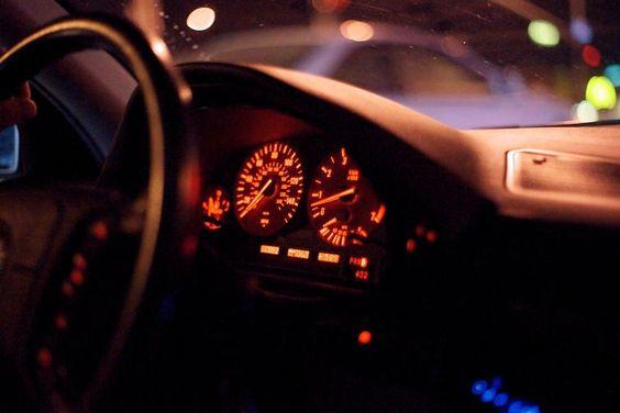 Una tarea clave en la venta de vehiculos usados: fijar el precio. http://w-75.com/2014/02/05/venta-de-vehiculos-usados-fijar-precio/