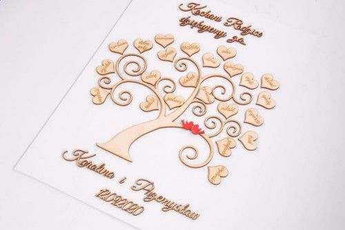 Szkatulka Pudelko Na Drobiazgi Do Zdobienia Technika Decoupage Malowania Wedding Wishes Birthday Wishes Cards