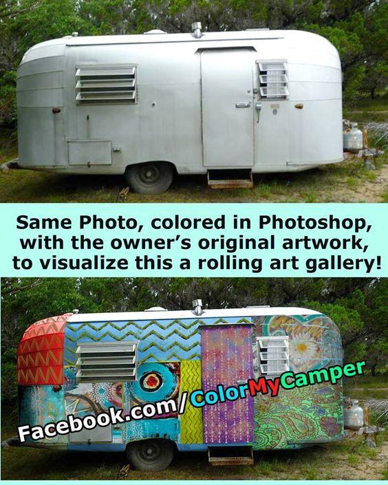 https://www.facebook.com/ColorMyCamper/photos/pcb.542823445858150/542819222525239/?type=1