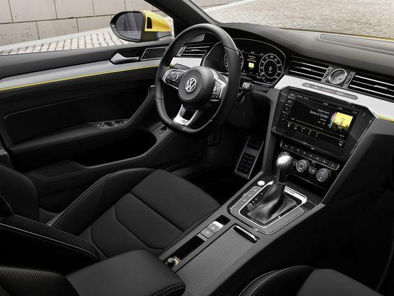 Volkswagen-Arteon-2017-tableaudebord-plessis-robinson