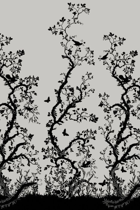 Branch wallpaper print wallpaper wallpaper patterns forward timorous