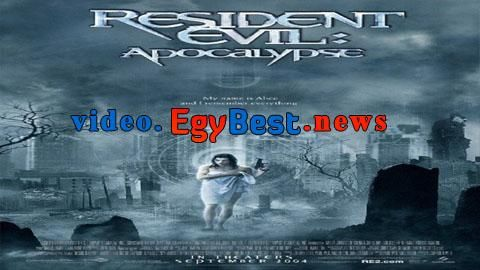 Https Video Egybest News Watch Php Vid 7e8e41096 Aesthetic Movies Movies Movie Posters