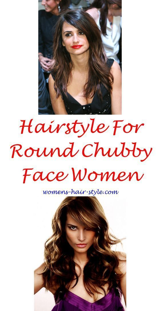 Indian Women Hairstyles Best Hairstyle For Coarse Frizzy Hair Best Hairstyle For Fine Hair And Long Face Wome Womens Hairstyles Short Hair Styles Hair Styles
