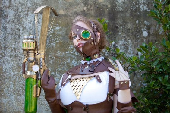 https://www.facebook.com/SteampunkVisions/photos/a.135623406590348.31097.135622509923771/507991116020240/?type=1
