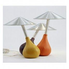 Pablo Designs - Piccola Accent Lamp $140.00 Lamps.com