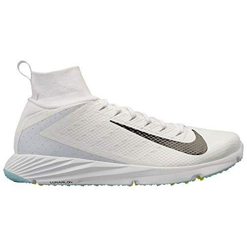 Nike Vapor Untouchable Speed Turf 2