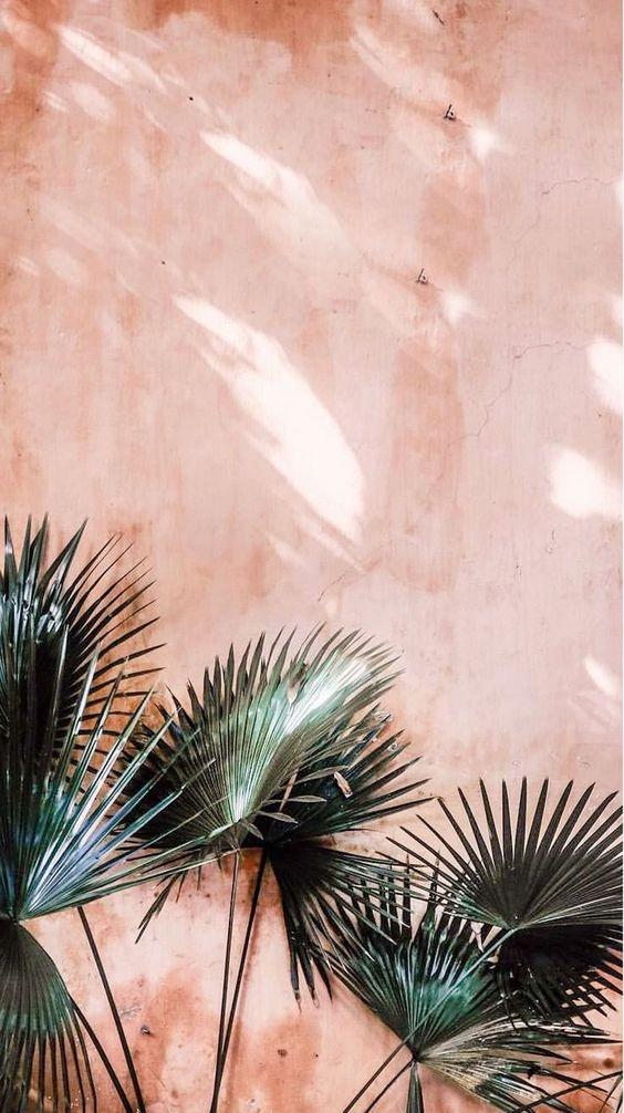 'MENORCA' - SPRING 2018 KINLY
