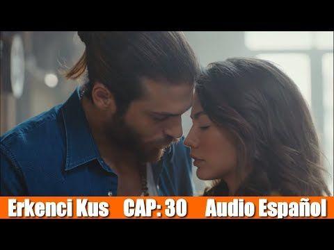 Pájaro Soñador Erkenci Kuş Cap 30 Audio Español Youtube Español Audio
