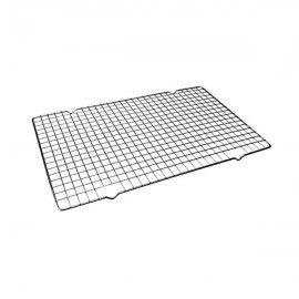 Rejilla enfriapanes rectangular