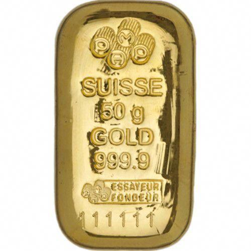 Gold Bars From Jm Bullion Goldcoins