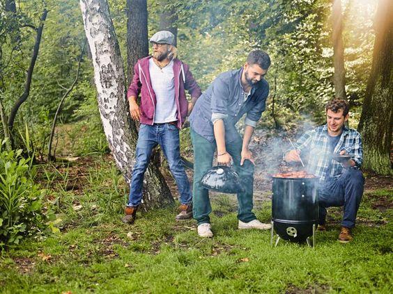 Wędzenie na grillu – nowa europejska tendencja_Grillowy Lifestyle