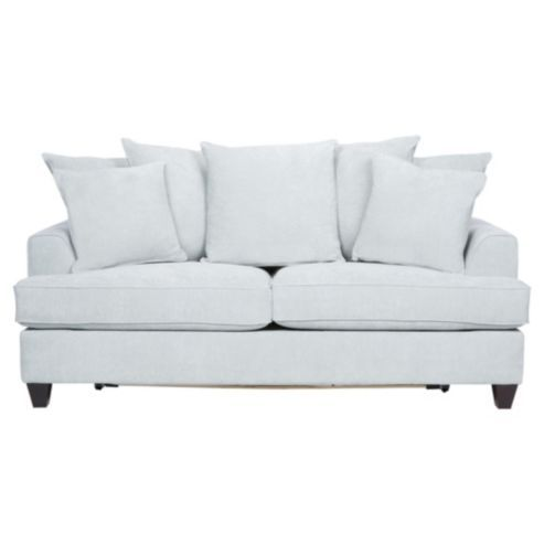 Sofas For Sale Kensington Fabric Scatter Back Sofa Bed Eau De Nil