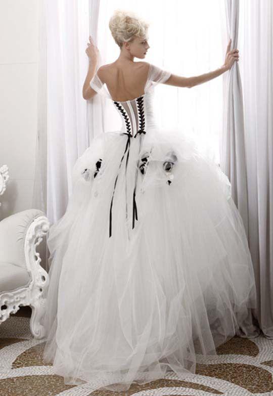 18th Century Style Wedding Dresses   Weddings Dresses
