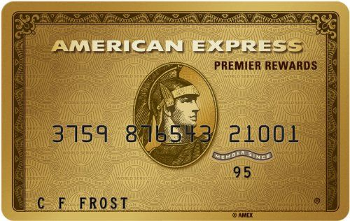American Express is a federally registered service mark of American Express and is used by Department Stores National Bank pursuant to a license. The Macy's American Express Card program is issued and administered by Department Stores National Bank.