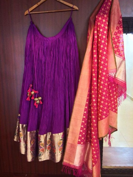 Buy Brocade Dupatta: https://www.etsy.com/in-en/shop/Indianlacesandfabric?ref=hdr_shop_menu&section_id=19548437