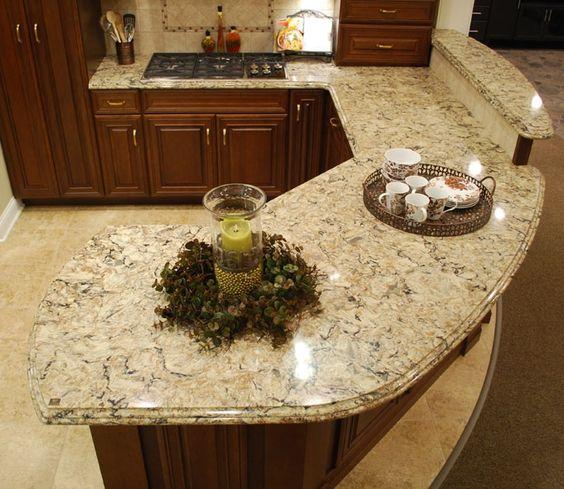 Hartville Hardware Kitchen Cabinets