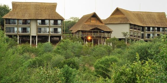 zi-vic-acc-victoria-falls-safari-club-31.jpg &Beyond - Luxury Experiential Travel - Africa
