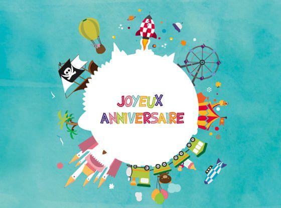 365 Jours D Aventures Joyeux Anniversaire Carte Virtuelle Anniversaire Carte Anniversaire Joyeux Anniversaire Chats