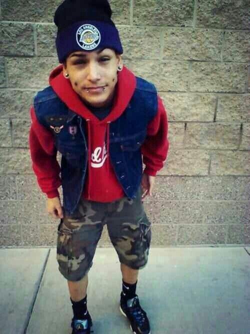 Mexican boys are the best Boys   FINE GUYS   Pinterest   Boys ...
