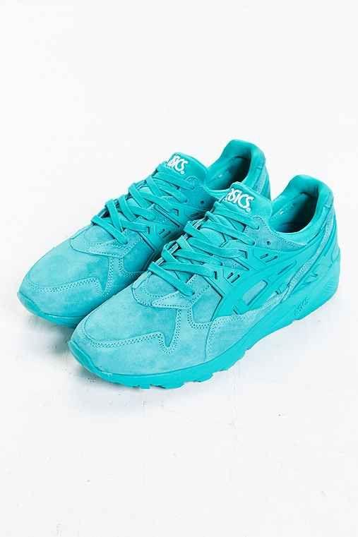 Asics Gel Kayano Sneaker