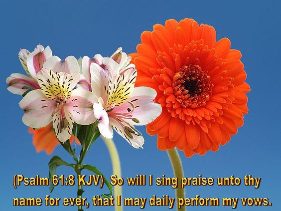 spring wallpaper with bible - photo #23