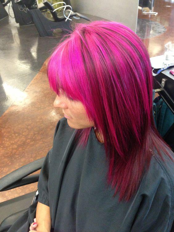 elumen goldwell pk all haircolors elumen pinterest