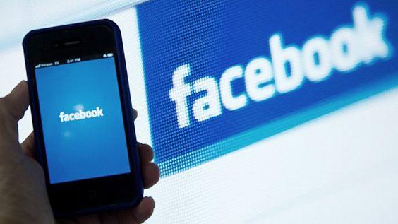 Facebook Mobile Ads Outperform Desktop, Twitter #Technology