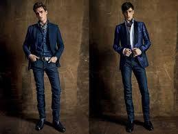 Resultado de imagem para moda masculina 2015