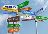 Cuál es la mejor época para viajar a Europa