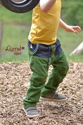 http://liannet1.blogspot.de/