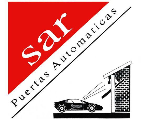 Puertas, Sistemas Automáticos y Control de Acceso