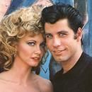 Interesting theory causing a lot of discussion on Reddit about Grease ... what do you guys think?  -www.shannonmayer.com #shannonmayer
