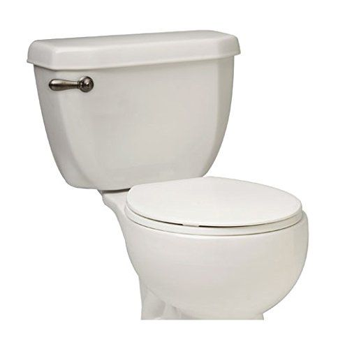 7 Best Toilet Handle Reviews 2020 Unbiased Reviews Guide