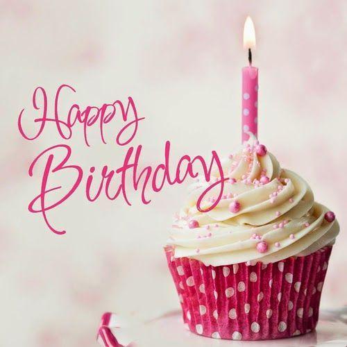Feliz cumpleaños, Jackie Blue¡!!! 4cd04ef30f20087b2d66fd54634a4324