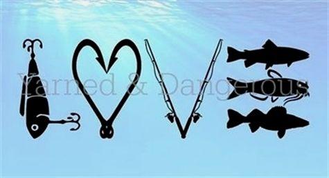 Download Pin On Sea Fishing