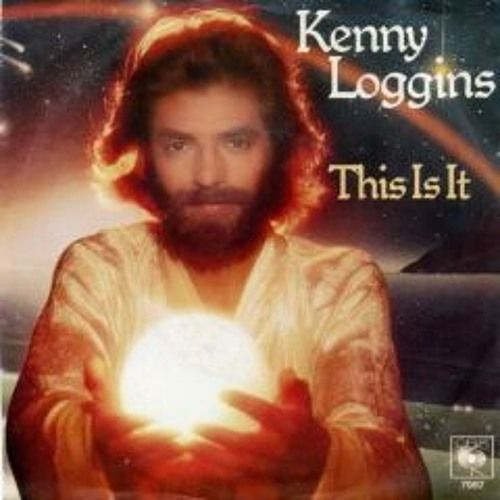 This Is It Kenny Loggins Live Rehearsal By Yacht Rock Crew Kenny Loggins Throwback Music Songs