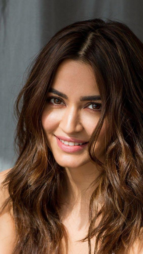 Pin On Most Beautiful Indian Actress