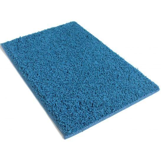 16 Hair Raising Neutral Coastal Bedroom Ideas Carpets Area Rugs Frieze Carpet Textured Carpet