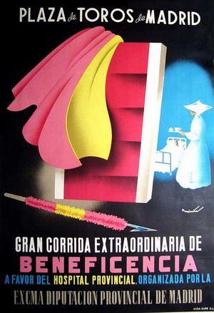 Web oficial de Pedro Mairata Serrano - Ilustrador